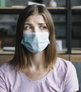 profilaktika-koronavirusa-dyhatelnaya-gimnastika-online