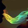 Дыхательные практики: ХОЛОТРОП, РЕБЁФИНГ, ВАЙВЕЙШН, САТОРИ и другие