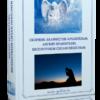 СБОРНИК АКАФИСТОВ Архангелам, Ангелу-Хранителю, бесплотным силам небесным + ИМЕНА АНГЕЛОВ в звуке