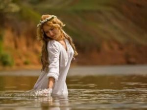 zagovor-vody-ili-kak-sdelat-zhivuyu-vodu