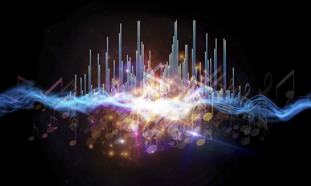 [Изображение: zvukovaya-energiya-vibraciya-zvuka-i-eyo...ystvie.jpg]